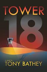 Tower 18