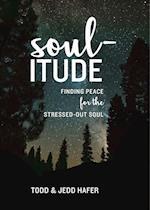 Soul-Itude