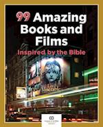 99 Amazing Books and Films Inspired by the Bible