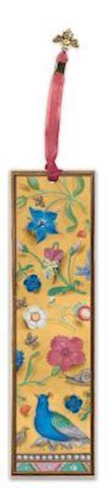 The Older Prayer Book of Emperor Charles V (Illuminated Bookmarks)