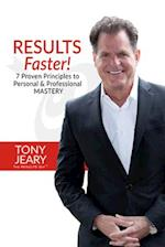Results Faster!