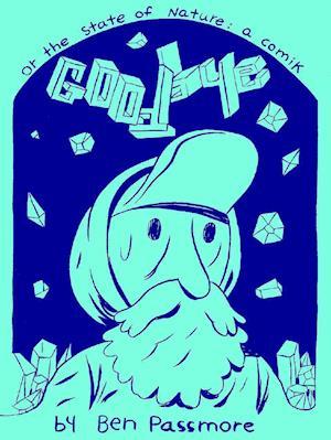 Bog, paperback Goodbye af Ben Passmore