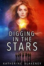 Digging in the Stars (Scent Hunters)