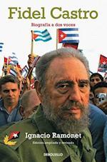 Fidel Castro. Biografia a DOS Voces