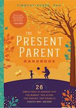 The Present Parent Toolkit