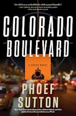 Colorado Boulevard (Crush)