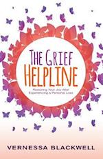 The Grief Helpline