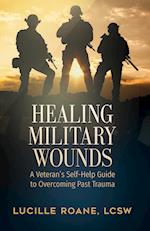 Healing Military Wounds