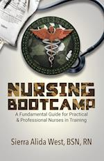 Nursing Bootcamp