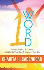 1 Word