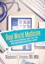 Real World Medicine