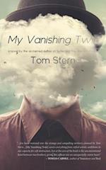 My Vanishing Twin