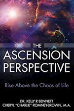 The Ascension Perspective