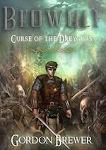 Beowulf: Curse of the Dreygurs af Gordon Brewer