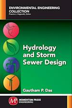Hydrology and Storm Sewer Design
