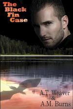 The Black Fin Case