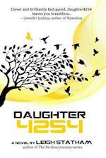Daughter 4254 af Leigh Statham
