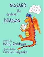 Nogard the Dyslexic Dragon