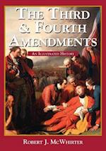 The Third and Fourth Amendments