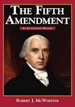 The Fifth Amendment