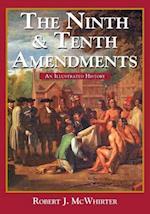 The Ninth & Tenth Amendments