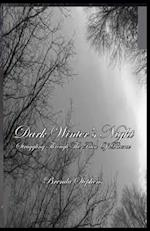Dark Winter's Night