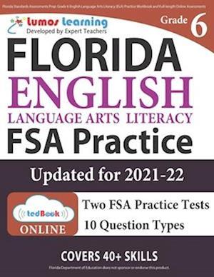 Florida Standards Assessments Prep
