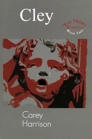 Bog, paperback Cley af Carey Harrison