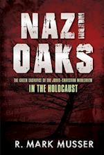 Nazi Oaks