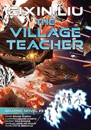 The Village Teacher