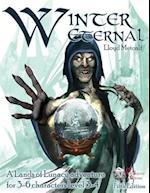 Winter Eternal -5e