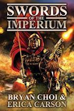 Swords of the Imperium