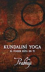 Kundalini Yoga af Prabhuji
