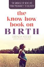 the know-how book on Birth