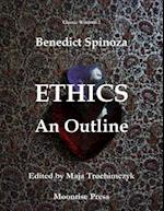 Ethics: An Outline