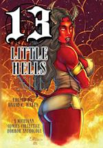 Thirteen Little Hells
