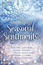Seasonal Sentiments af Elliot Cooper, C. M. Corett, Teryn Day