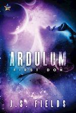 Ardulum