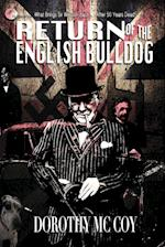 Return of the English Bulldog