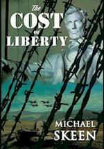 The Cost of Liberty