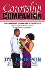 Courtship Companion