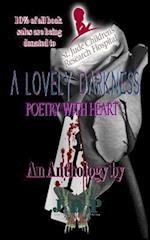 A Lovely Darkness
