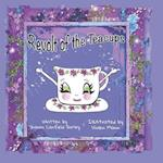 Revolt of the Teacups