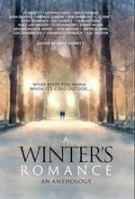 A Winter's Romance af Emmie Mears, Katie Jennings, Patricia Paris