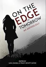 On the Edge of Tomorrow