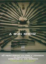 A Gun Show