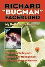 Richard Bugman Fagerlund
