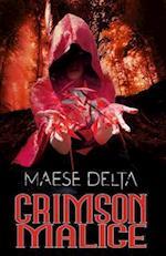 Crimson Malice
