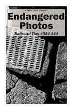 Endangered Photos