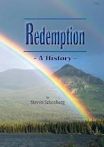 Redemption - A History